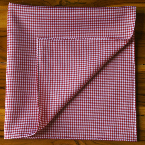 Pocket-Square-s1.jpg