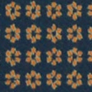 Macclesfield Printed Silk Pocket Square #61