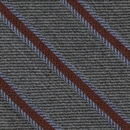 Cashmere Striped Ties