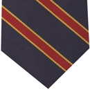 Downside School Silk Tie #2