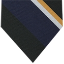 St Hugh College Oxford Silk Tie # 3