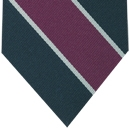 Balliol College Silk Tie # 6